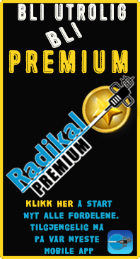 Banner Premium NOR