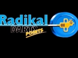 Bilder av nyheter DO YOU KNOW ABOUT THE NEW RADIKAL POINTS?