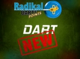 Bilder av nyheter NEW VIRTUAL DART DARTPEDO