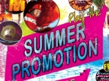 SUMMER PROMOTION: DOUBLE YOUR RADIKAL POINTS
